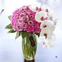 International Flower Delivery | Overseas Flower Delivery | Send Flowers Abroad
