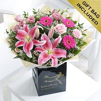 Judith Goss Florists Delivery