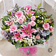 Devon Flower Delivery Mid Devon | Mid Devon Florist UK