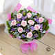 Westford Florists Westford Flowers Somerset. UK