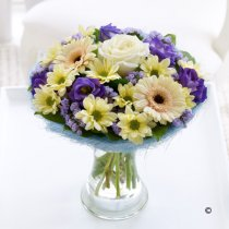 Wellisford Florists Wellisford Flowers Somerset. UK