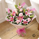Weekmoor Florists Weekmoor Flowers Somerset. UK