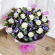 Upper Cheddon Florists Upper Cheddon Flowers Somerset. UK