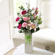 Tuckerton Florists Tuckerton Flowers Somerset. UK