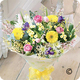 Creech Heathfield Somerset | Florists Creech Heathfield Flower Delivery Somerset. UK