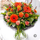 Corfe Florists Somerset |  Corfe Flowers Somerset. UK