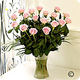 Langford Budville Florists Langford Budville Flowers Somerset. UK