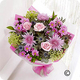 Monkton Heathfield Florists Monkton Heathfield Flowers Somerset. UK