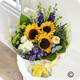 Blagdon Hill Florists Somerset |  Blagdon Hill Flowers Somerset. UK