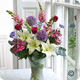 Buckland St Mary Florists Somerset |  Buckland St Mary Flowers Somerset. UK