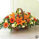 Staple Fitzpaine Florists Staple Fitzpaine Flowers Somerset. UK