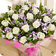 Sampford Arundel Florists Sampford Arundel Flowers Somerset. UK