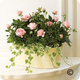 Rydon Florists Rydon Flowers Somerset. UK