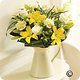Runnington Florists Runnington Flowers Somerset. UK