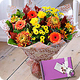 Pyleigh Florists Pyleigh Flowers Somerset. UK
