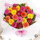 Oake Florists Oake Flowers Somerset. UK