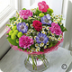 Lowton Florists Lowton Flowers Somerset. UK