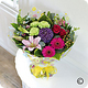 Lower Westford Florists Lower Westford Flowers Somerset. UK