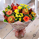 Lower Knapp Florists Lower Knapp Flowers Somerset. UK