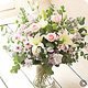 Lower Holway Florists Lower Holway Flowers Somerset. UK