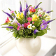 Lower Durston Florists Lower Durston Flowers Somerset. UK