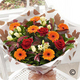 Langford Florists Langford Flowers Somerset. UK