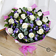 Howleigh Florists Howleigh Flowers Somerset. UK