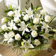 Hillfarrance Florists Hillfarrance Flowers Somerset. UK