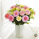 Higher West Hatch Florists Higher West Hatch Flowers Somerset. UK
