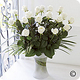 Hestercombe Florists Hestercombe Flowers Somerset. UK