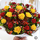 Higher Vexford Florists Higher Vexford Flowers Somerset. UK