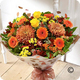 Lower Vexford Florists Lower Vexford Flowers Somerset. UK