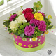 Hele Florists Hele Flowers Somerset. UK