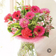 Heathfield Florists Heathfield Flowers Somerset. UK