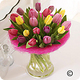 Gotton Florists Gotton Flowers Somerset. UK
