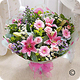 Goosenford Florists Goosenford Flowers Somerset. UK