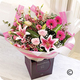 Fulford Florists Fulford Flowers Somerset. UK