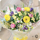 Fitzroy Florists Fitzroy Flowers Somerset. UK