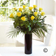 Cutsey Florists Somerset | Cutsey Flower Delivery Somerset. UK