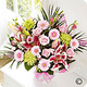 Curland Florists Somerset | Curland Flower Delivery Somerset. UK