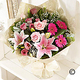 Culmhead Florists Somerset | Culmhead Flower Delivery Somerset. UK