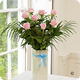 Craddock Florists Devon | Craddock Flower Delivery Devon UK