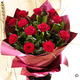 Coursley Florists Somerset | Coursley  Flower Delivery Somerset. UK