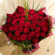 Coombe Florists Somerset | Coombe Flower Delivery Somerset. UK