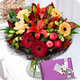 Comeytrowe Florists Somerset | Comeytrowe Flower Delivery Somerset. UK