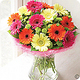 Crowcombe Florists Somerset | Crowcombe Flower Delivery Somerset. UK