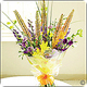 Clapland Florists Somerset | Clapland Flower Delivery Somerset. UK