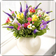 Chitterwell Florists Somerset | Chitterwell Flower Delivery Somerset. UK