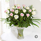 Chipley Florists Somerset | Chipley Flower Delivery Somerset. UK