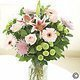 Brompton Ralph Florists Somerset | Brompton Ralph Flower Delivery Somerset. UK